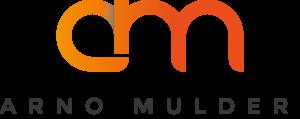 AM Logo Arno Mulder