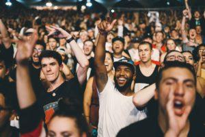 Publiek opbouwen content marketing groningen