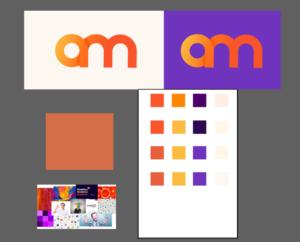 Arno Mulder grafisch design groningen
