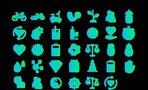 iconen branding groningen